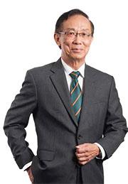 Dr. Raja Abdul Malek Raja Jallaludin