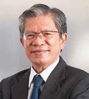 Mr. Loh Wai Cheong