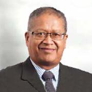 En. Abdul Manaf Yunus